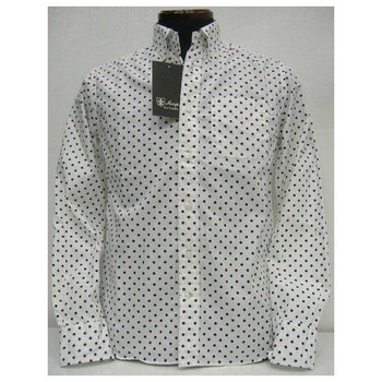 threeeight_sweep-button-down-dot-white.jpg